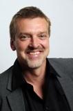 Joost Schrickx, eigenaar Pelicula