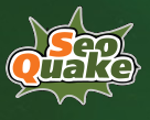 seoquake tools