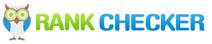 seo tool rankchecker