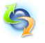 Logo httpfox