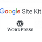 Google Site Kit plugin voor WordPress