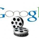 Google leesblind voor veel aspecten van video's