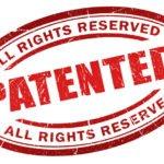 patenten google
