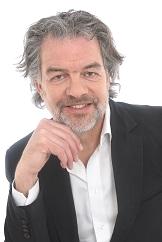 Alain Sadon, eigenaar SEOguru