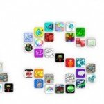 Handleiding App Store Optimalisatie (ASO) Google Play