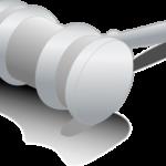 SEO-juridische vragen (en antwoorden)