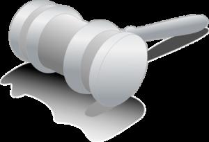judge-hammer