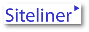 siteliner tools